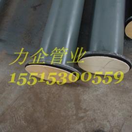 钢衬聚丙烯还在什么环境下使用