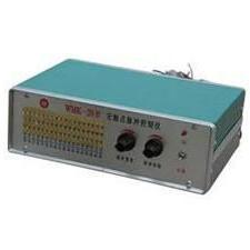 WMK-12无触点脉冲控制仪图片