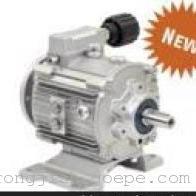 意大利VAR-SPE�p速器|�速器|增速器|液�弘���C