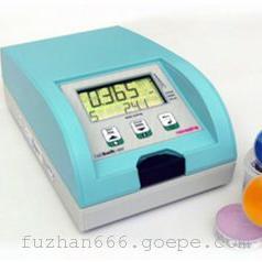 LabSwift - aw食品活度仪/水分仪