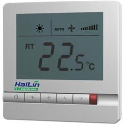 HL108DB数字温控器