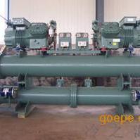 武汉制冷设备高端配置品质卓越