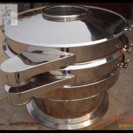 筛粉机价格 东莞供应全国公道价4200元