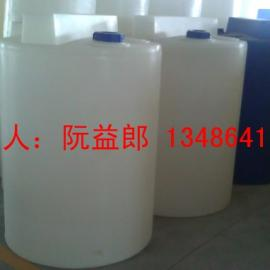 长期供应加药桶|PE加药桶|搅拌加药桶|圆形加药桶