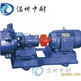 SZB型水环式真空泵,卧式真空泵,联轴式真空泵