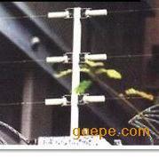 张力电子围栏无缘式,无需供电