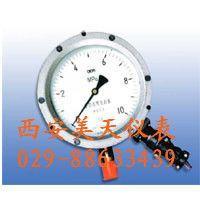 电阻远传压力表  YTZ-150