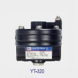 韩国YTC空气过滤阀YT-200AN01代理