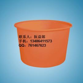 供应榨菜腌制塑料圆桶|咸菜腌制塑料桶|萝卜腌制塑料桶