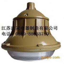 SBF6102-YQL40免维护三防灯 三防无极灯
