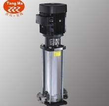 CDLF�p型立式多��x心泵,不�P�立式多�泵