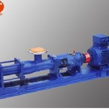 G型螺杆泵,不锈钢G型螺杆泵,调速螺杆泵,不锈钢螺杆泵