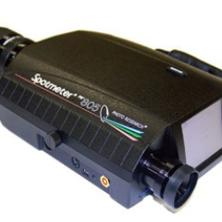 PR-805/810 �V光片式全自�庸舛扔�