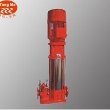 XBD-HY恒压消防泵,上海恒压消防泵,消防恒压切线泵