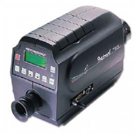 PR-880 滤光片式全自动光度计