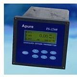 TS-2260高温溶氧仪