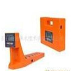 数字滤波探测仪/测量距离远/便携式探测仪
