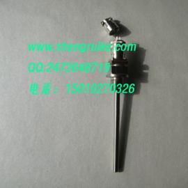 航空插头铠装热电阻WZKP-270