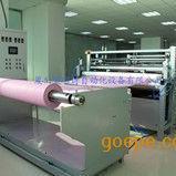 贵州全自动丝网印刷机