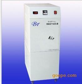 BAGT-1L型零级空气发生器