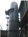 科峰脱硫除尘器 国内第一品牌