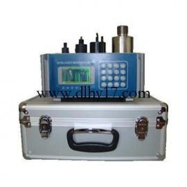 超声波测深仪(泥水界面仪)