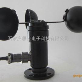 JL-FS2 风速传感器(脉冲型)