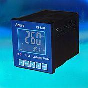 高温电导率仪ES-3100