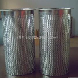 不锈钢过滤筒|不锈钢网筒304