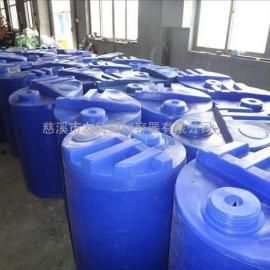 PE加药搅拌罐,200L化工药剂储罐,台州500L药箱