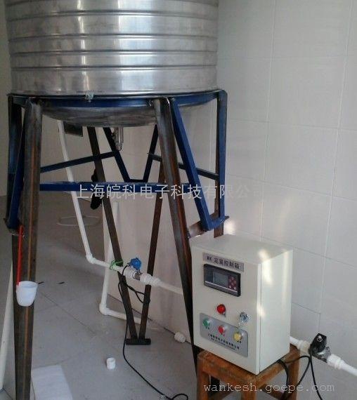 自动加水机设备