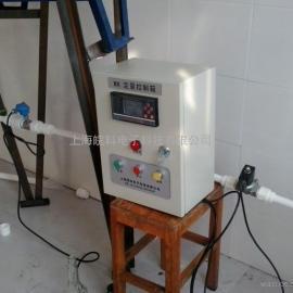 自动定量加水装置