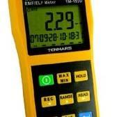 电磁场测定仪(含高频、超高频及微波等频段)