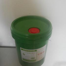 通用型酸洗缓蚀剂lan-826