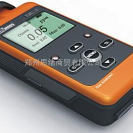 EST-2001H智能氨气测量仪】氨气记录仪