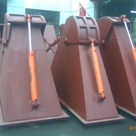 金龙压滤机总部,翻版泥斗全自动压滤机 有图