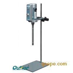 EA300实验室高剪切乳化机/均质机/分散机