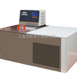 GDH-1015W高精度低温恒温槽,上海低温恒温水槽价格