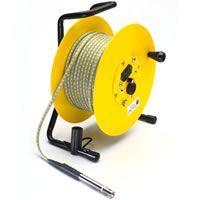 WL500井水水位测量仪