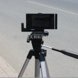 武汉CDS移动高清电子警察