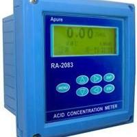 RD-2082电厂溶氧仪