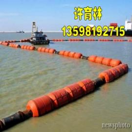 超高疏浚管道,新型耐磨超高管