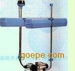 水体净化曝气机 *低价