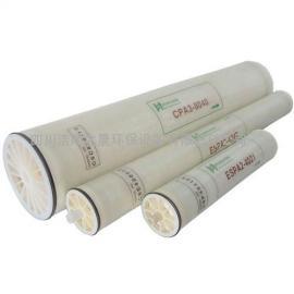 ESPA3-8040超低�悍�B透膜|四川反�B透膜批�l