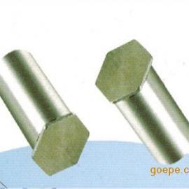 盲孔BSO-3.5M3-8压铆螺母柱、山东压铆螺母柱