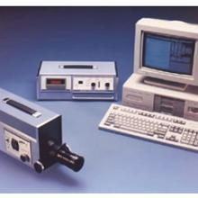 PR-1980A:Pritchard 光度计