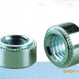 M3压铆螺母-压铆螺母价格-铆螺母厂家直销