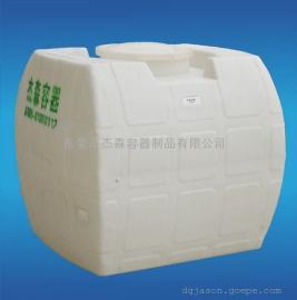 湖南长沙 运输桶 吨桶 清洁剂