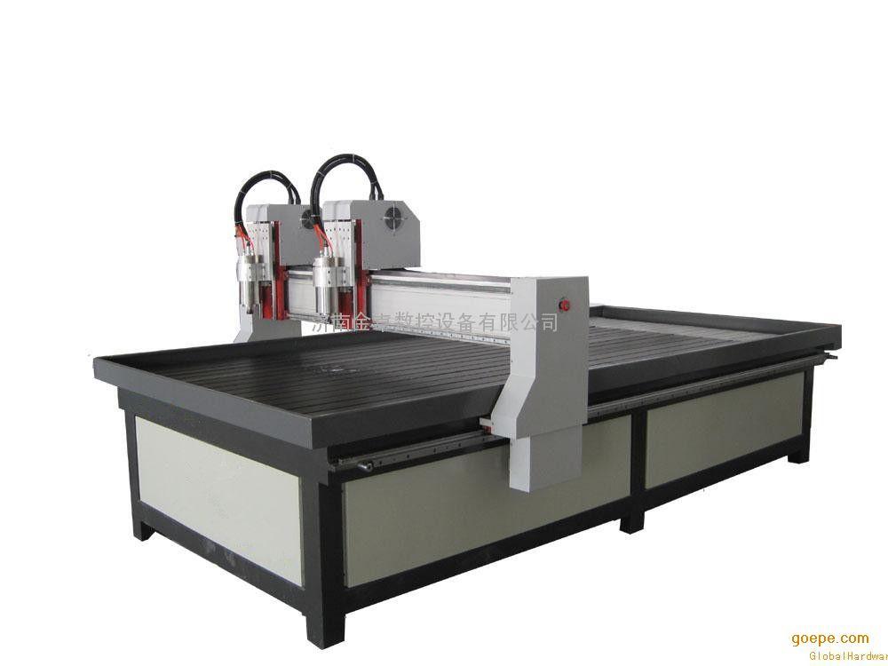 等离子木工雕刻机-济南创优数控设备有限公司