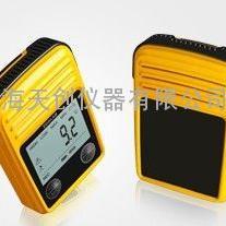 MINI-T温度记录仪